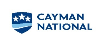 cayman_national_logo.jpg
