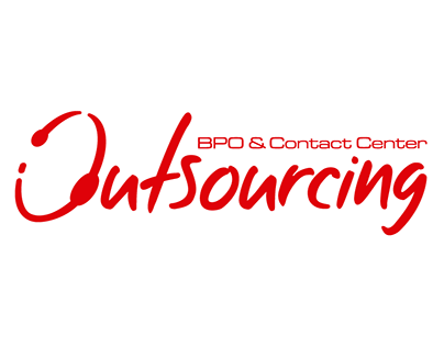 outsourcing_logo.png